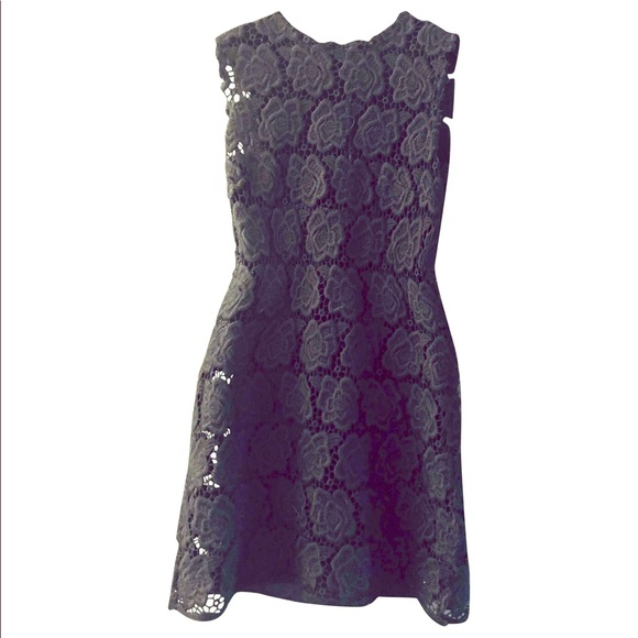 Dolce & Gabbana Dresses & Skirts - 🔥⚡️NWT. Dolce and Gabanna lace dress💥⚡️